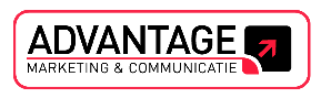 Advantage Marketing & Communicatie