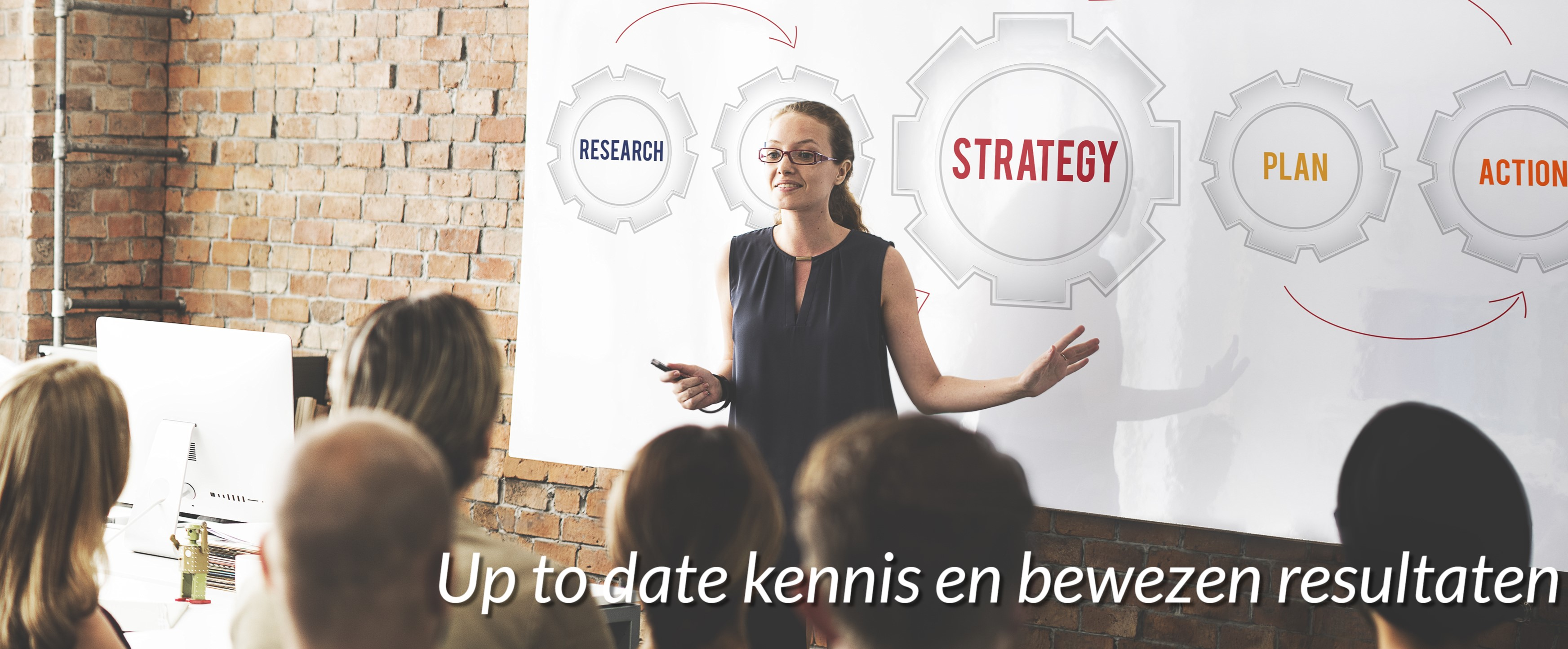 interim marketing management interim communicatie management