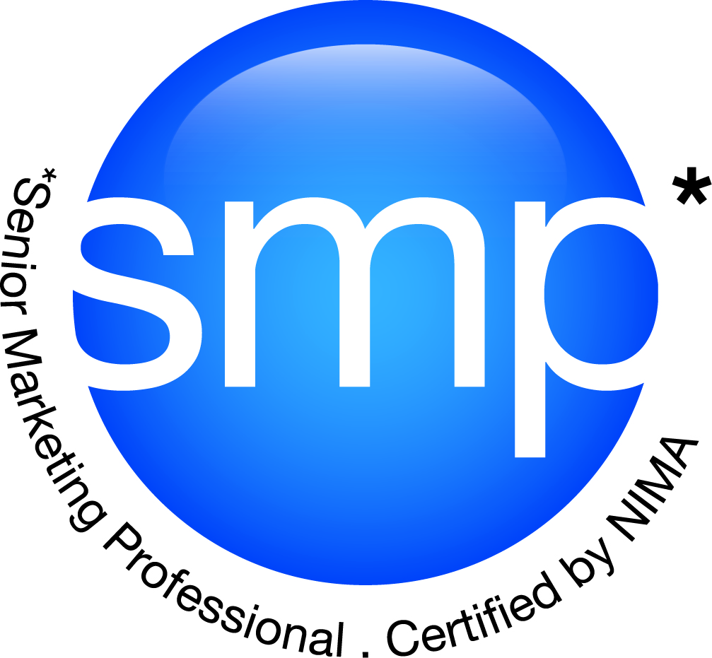 SMP certified by NIMA